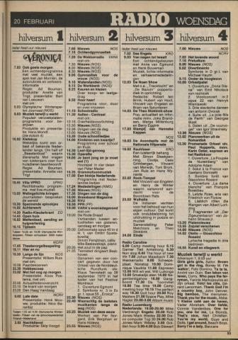 1980-02-radio-0020.JPG