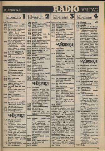 1980-02-radio-0022.JPG