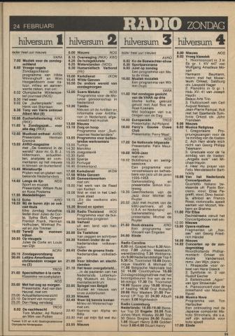 1980-02-radio-0024.JPG