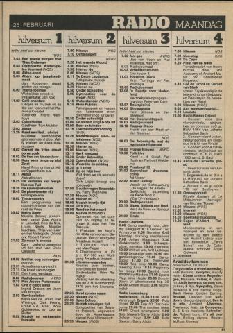 1980-02-radio-0025.JPG