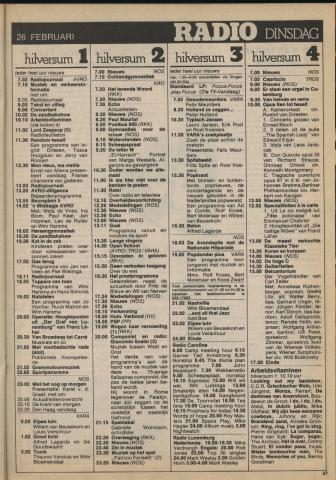 1980-02-radio-0026.JPG