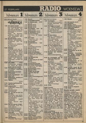 1980-02-radio-0027.JPG