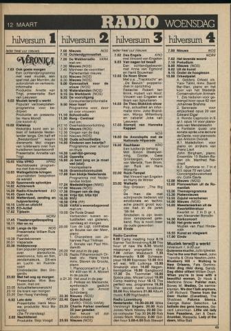1980-03-radio-0012.JPG