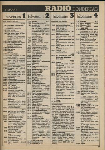 1980-03-radio-0013.JPG