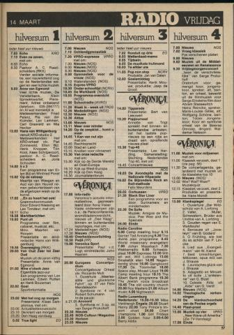 1980-03-radio-0014.JPG