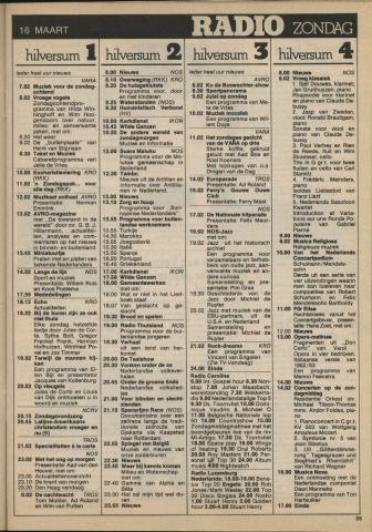 1980-03-radio-0016.JPG