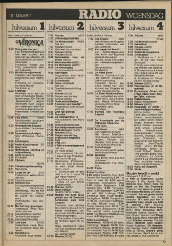 1980-03-radio-0019.JPG