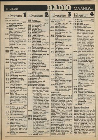 1980-03-radio-0024.JPG