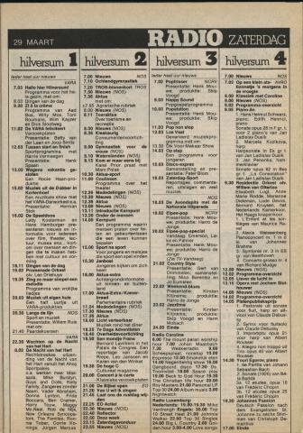 1980-03-radio-0029.JPG