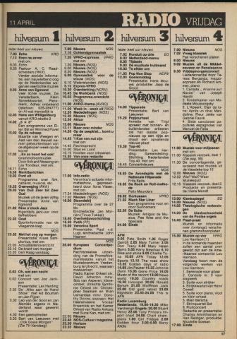 1980-04-radio-0011.JPG