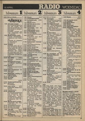 1980-04-radio-0016.JPG