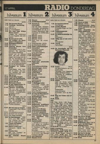 1980-04-radio-0017.JPG