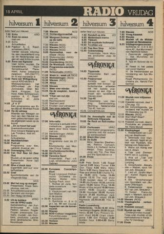 1980-04-radio-0018.JPG