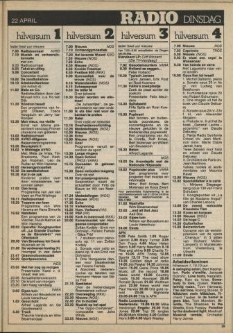 1980-04-radio-0022.JPG