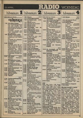 1980-04-radio-0023.JPG
