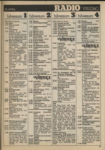 1980-04-radio-0025.JPG
