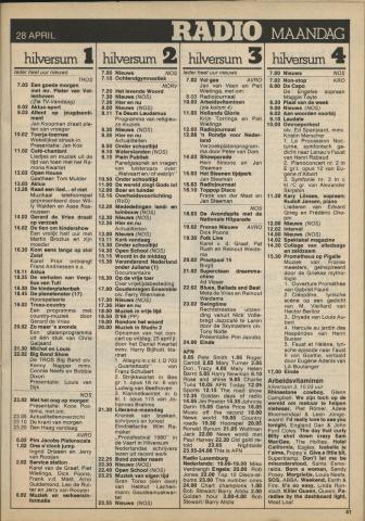 1980-04-radio-0028.JPG