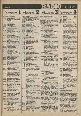 1980-05-radio-0013.JPG
