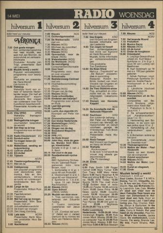 1980-05-radio-0014.JPG