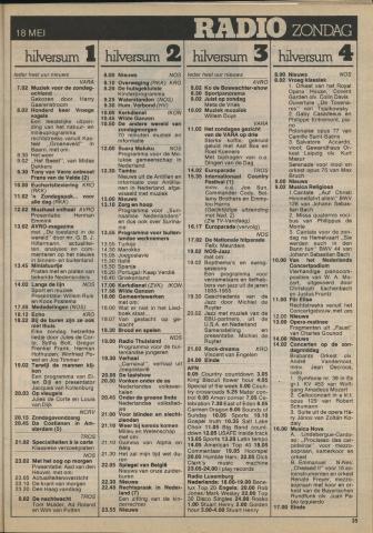 1980-05-radio-0018.JPG