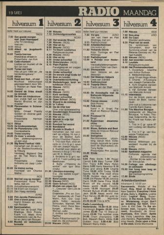 1980-05-radio-0019.JPG