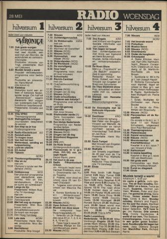 1980-05-radio-0028.JPG