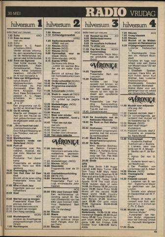 1980-05-radio-0030.JPG
