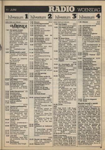 1980-06-radio-0011.JPG
