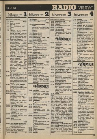 1980-06-radio-0013.JPG