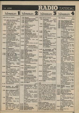 1980-06-radio-0014.JPG
