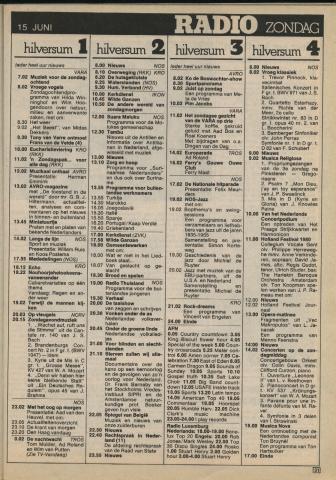 1980-06-radio-0015.JPG