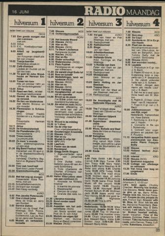 1980-06-radio-0016.JPG