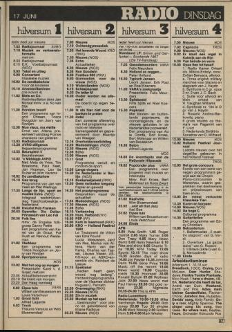 1980-06-radio-0017.JPG