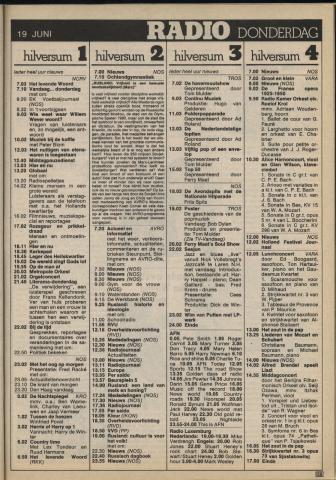 1980-06-radio-0019.JPG