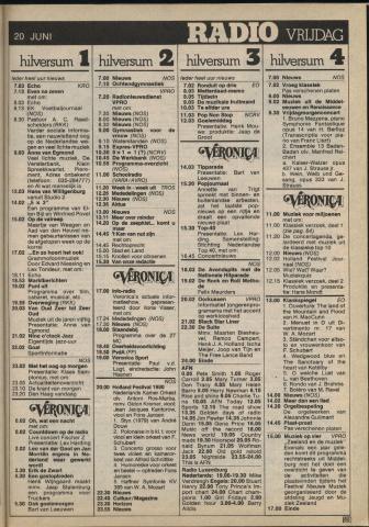 1980-06-radio-0020.JPG