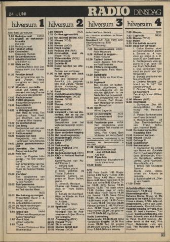 1980-06-radio-0024.JPG