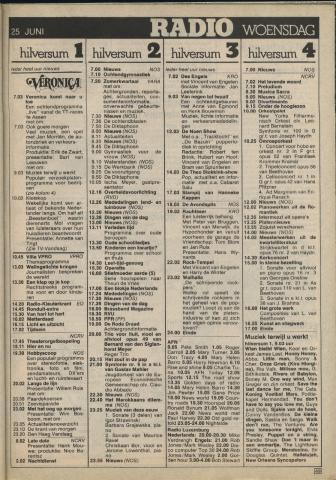 1980-06-radio-0025.JPG