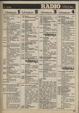 1980-06-radio-0027.JPG