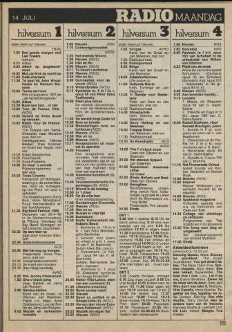 1980-07-radio-0014.JPG