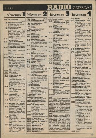 1980-07-radio-0019.JPG