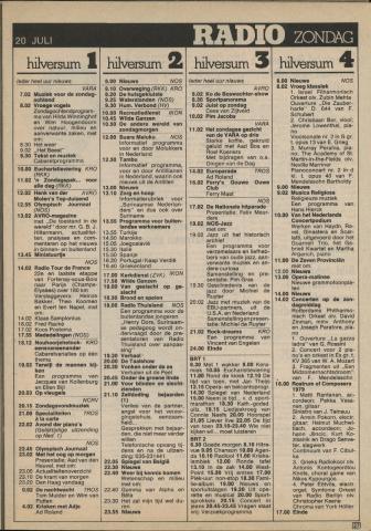 1980-07-radio-0020.JPG