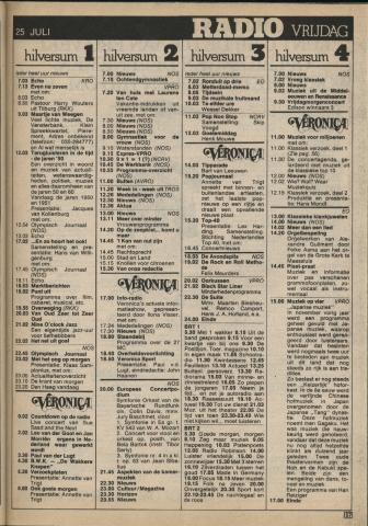 1980-07-radio-0025.JPG