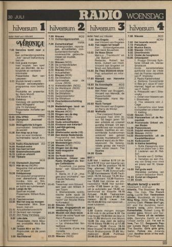 1980-07-radio-0030.JPG