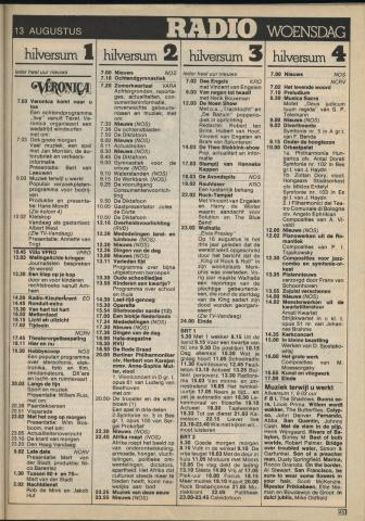 1980-08-radio-0013.JPG