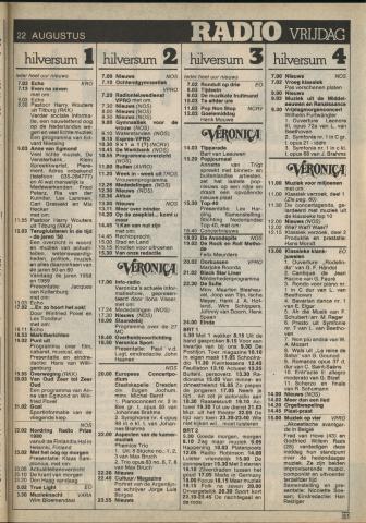 1980-08-radio-0022.JPG