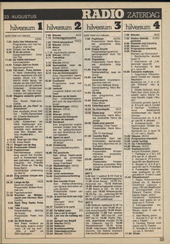 1980-08-radio-0023.JPG
