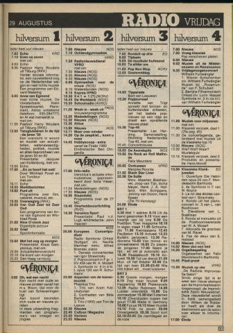 1980-08-radio-0029.JPG