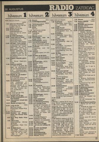 1980-08-radio-0030.JPG