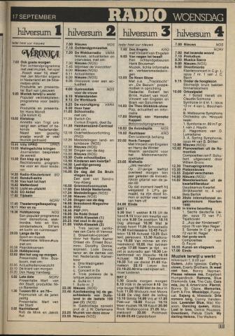 1980-09-radio-0017.JPG