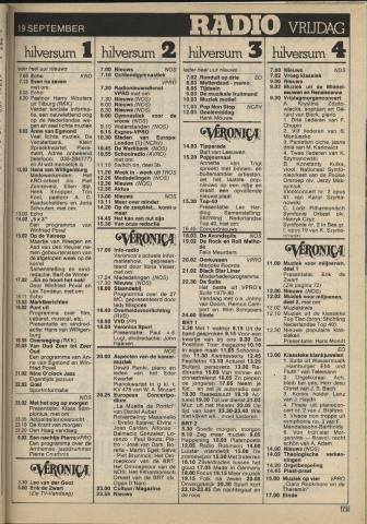 1980-09-radio-0019.JPG